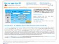 COMPARATEUR DE PRIX : Un vol pas cher - Comparer le prix des vols